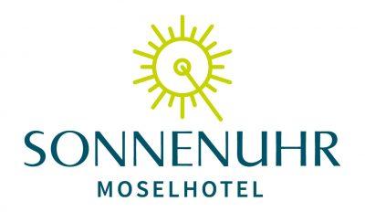Moselhotel Sonnenuhr