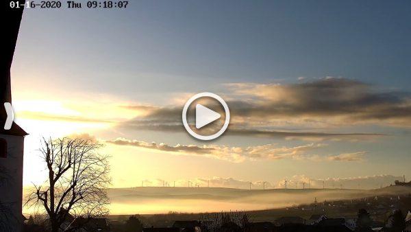 wetter-webcam-osann-monzel